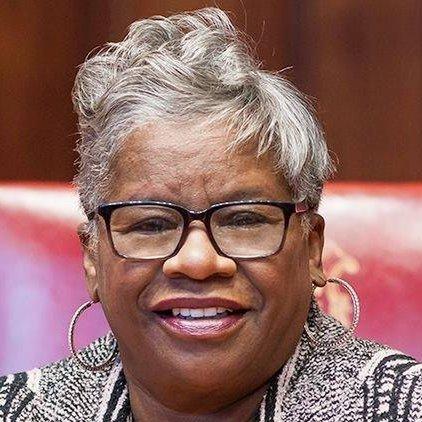 Senator Marilyn Moore - Campaign Finances - Vote Smart
