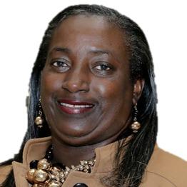 Representative Sandra Scott - Biography - Vote Smart