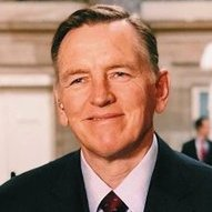 Paul Gosar's Biography - The Voter's Self Defense System ...