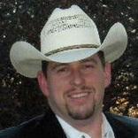 Image Result For Smart Insurance Abilene