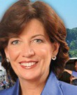 Kathleen 'Kathy' Courtney Hochul