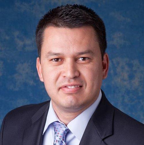 Resultado de imagen para congresista Tony Rivero.
