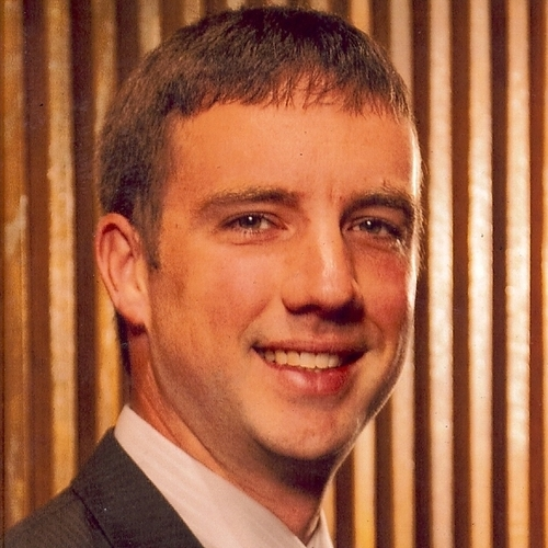 Matt Holloway Net Worth