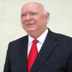 Clifton McDuffie's Biography