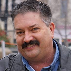 Randy Bryce - Political Positions - Vote Smart