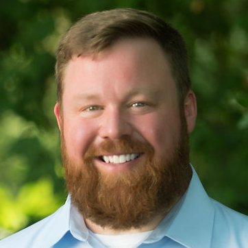 Representative Blaine Finch - Biography - Vote Smart