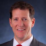 Office: County Supervisor (Loudoun County, VA) - Broad Run, Republican ...