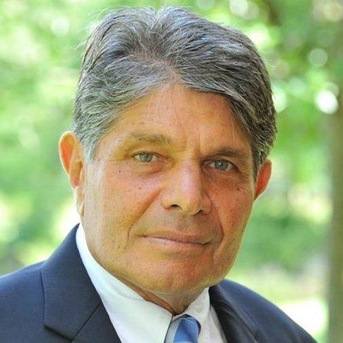 Representative Joe Casello - Campaign Finances - Vote Smart