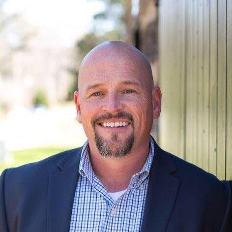 Representative Marcus Wiedower - Political Summary - Vote Smart