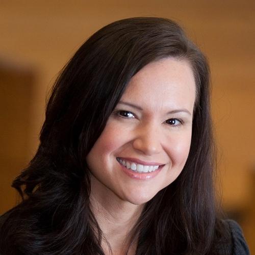 Colorado Executive Branch Part 2 Attorney General: Ashley Moody's Political Summary