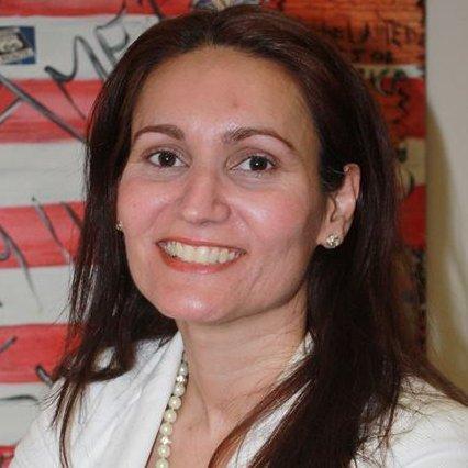 Parisima Taeb - Campaign Finances - Vote Smart