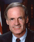 Thomas 'Tom' Richard Carper