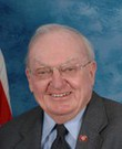 John Howard Coble