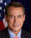 Boehner's photo