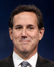Richard 'Rick' J. Santorum