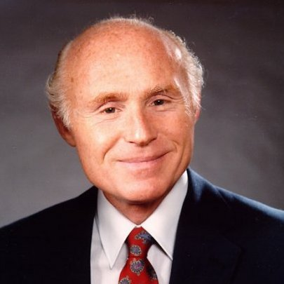 herb kohl sexual orientation and gender identity voting records