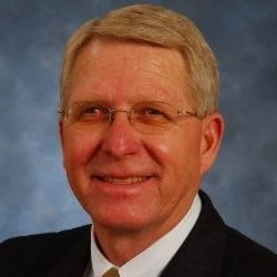 Representative Dennis Moss - Biography - Vote Smart