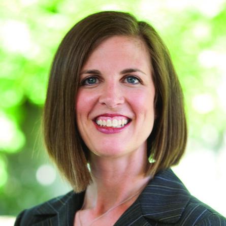 Kristin Olsen Assembly