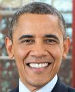 Obama's photo