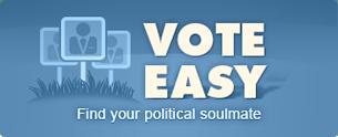 Vote Easy